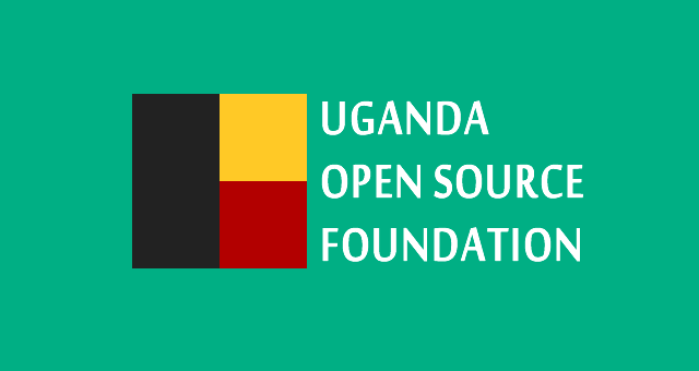 Uganda Open Source Foundation