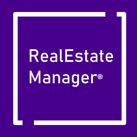 RealEstate Manager